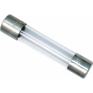 Blowing Machine Replacement Fuse
