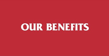 Careers_Our_Benefits