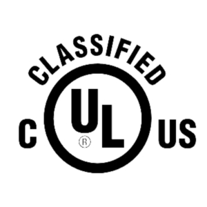 UL-Classification_Logo
