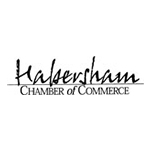Habersham County Chamber of Commerce Logo