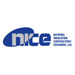National Insulation Contractors Exchange Logo