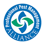 Professional Pest Management Alliance Logo