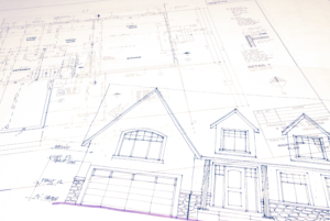 House_Blueprint