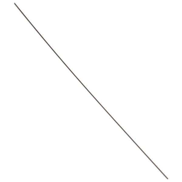 Tiger Teeth Wire Staves - 16""