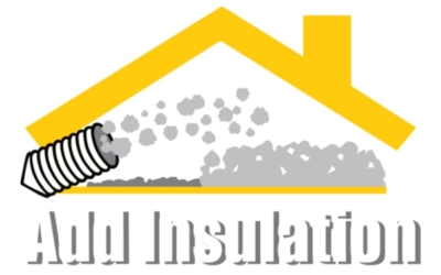 Add Insulation Logo