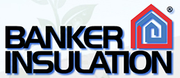 Banker Insulation Logo