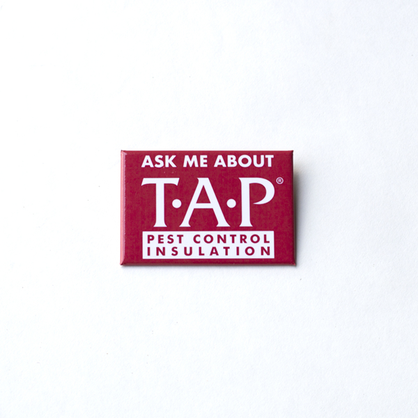 TAP® Button