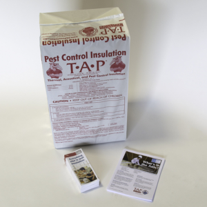 TAP® Trade Show Package