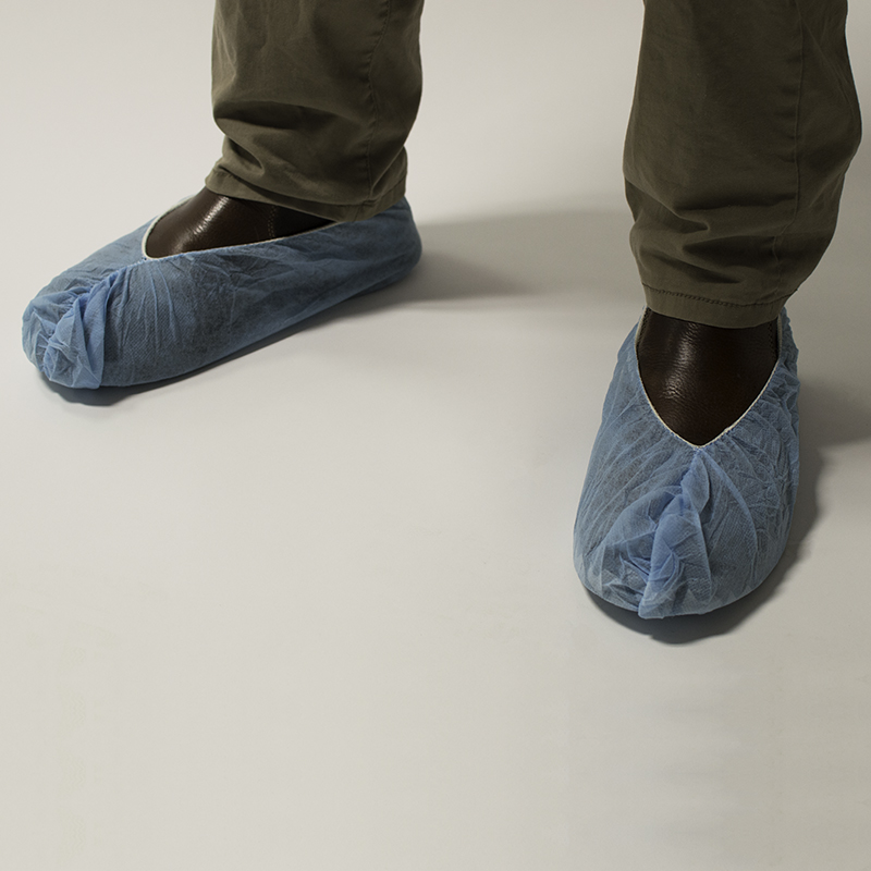 Slip On Shoe Covers For In Homes