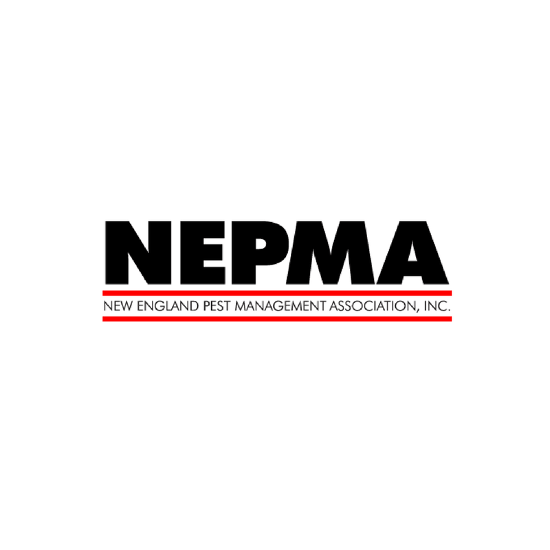 New England Pest Management Association