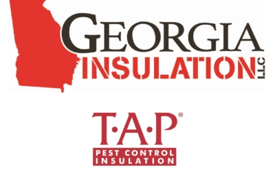 Georgia Insulation and PCI Partnership